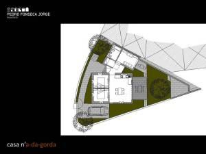 Diapositivo4