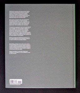 capa posterior 1